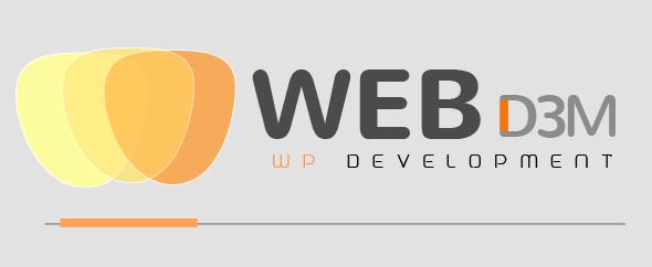 Wd homepage