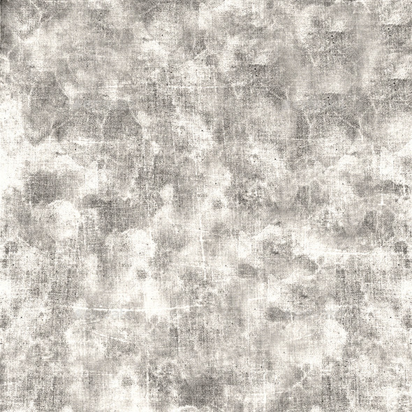 Old Grunge Texture - Miscellaneous Textures