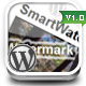 smartWatermark - wordpress plugin - CodeCanyon Item for Sale