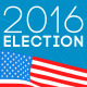 2016 Election - VideoHive Item for Sale