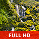 Magic Waterfall - VideoHive Item for Sale