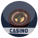 Fast Poker Opener - VideoHive Item for Sale