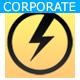 Corporate Background