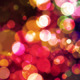 Colorful Bokeh - VideoHive Item for Sale