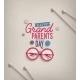 Grandparents Day - GraphicRiver Item for Sale