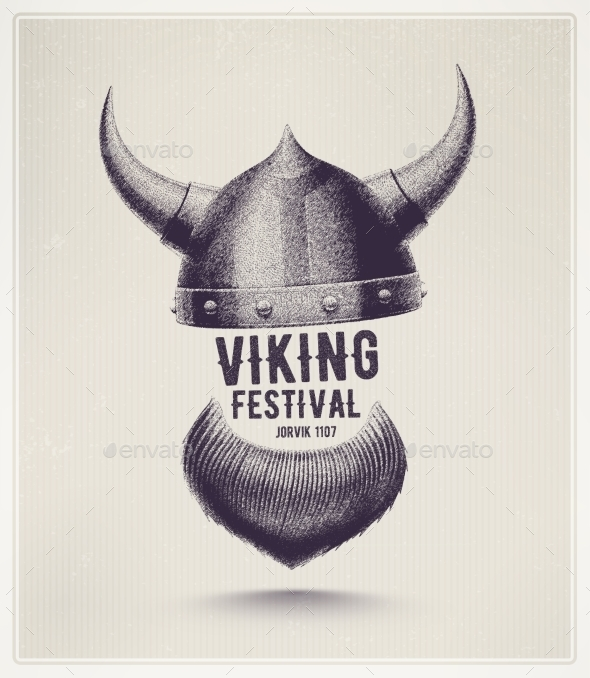 Viking Festival - Miscellaneous Seasons/Holidays