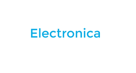 Electronica New