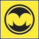 Multitask - Letter M Logo - GraphicRiver Item for Sale