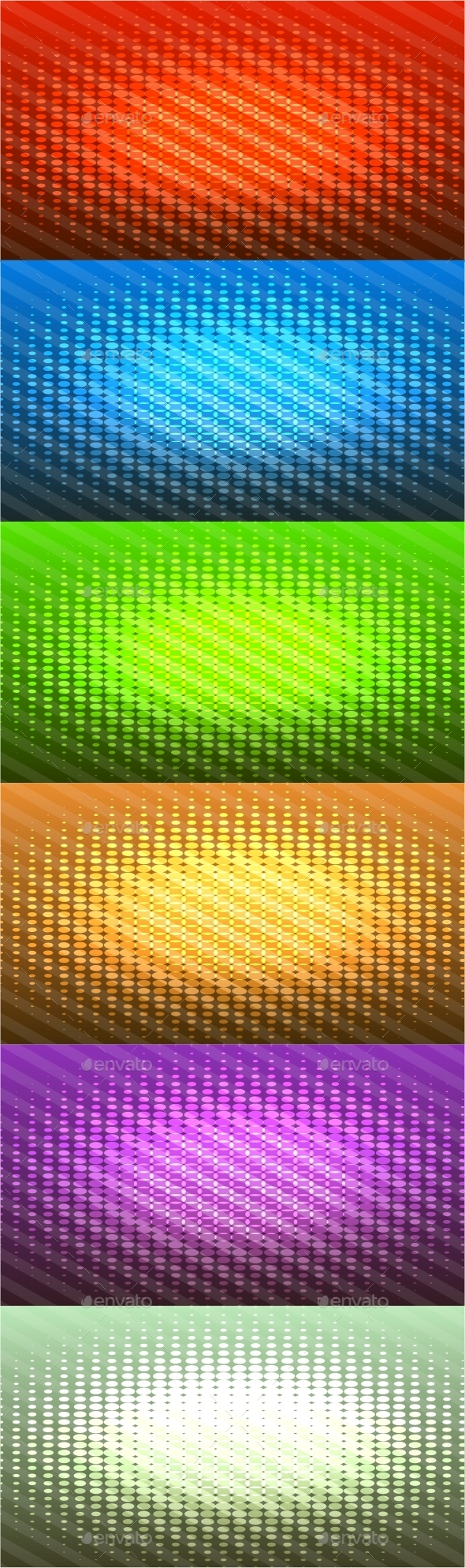 Abstraction Background - Abstract Backgrounds