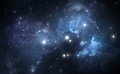 Nebula is a place where new stars are born - PhotoDune Item for Sale