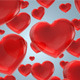 Hearts All Around - VideoHive Item for Sale