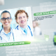 Medical Slideshow - VideoHive Item for Sale
