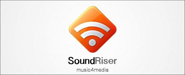 Soundriseraj3