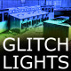 Glitch Lights - VideoHive Item for Sale