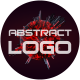 Abstract Sphere Logo Reveal - VideoHive Item for Sale