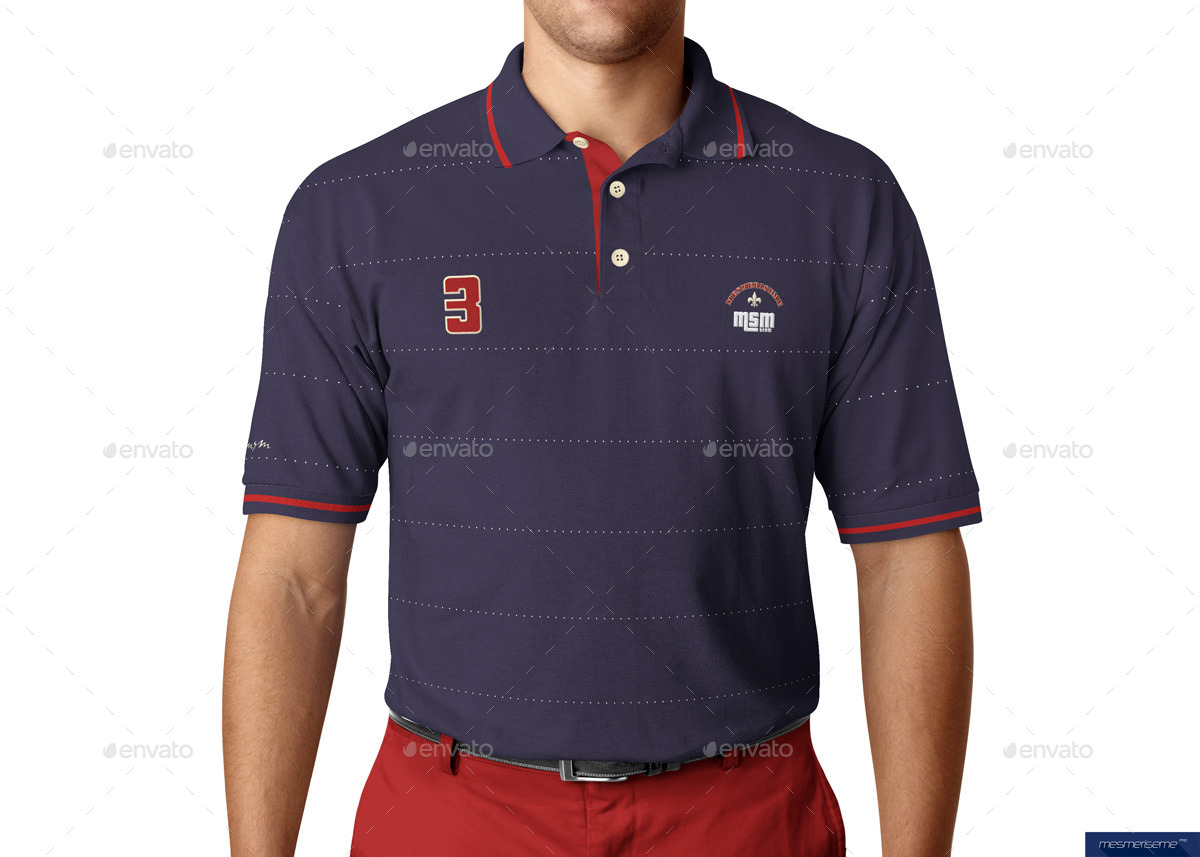 Cheap Polo Shirts With Free Embroidery Rockwall Auction
