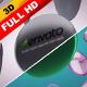 Clocks - VideoHive Item for Sale