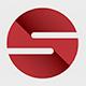 Secosan - Letter S Logo