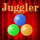 Juggler - CodeCanyon Item for Sale
