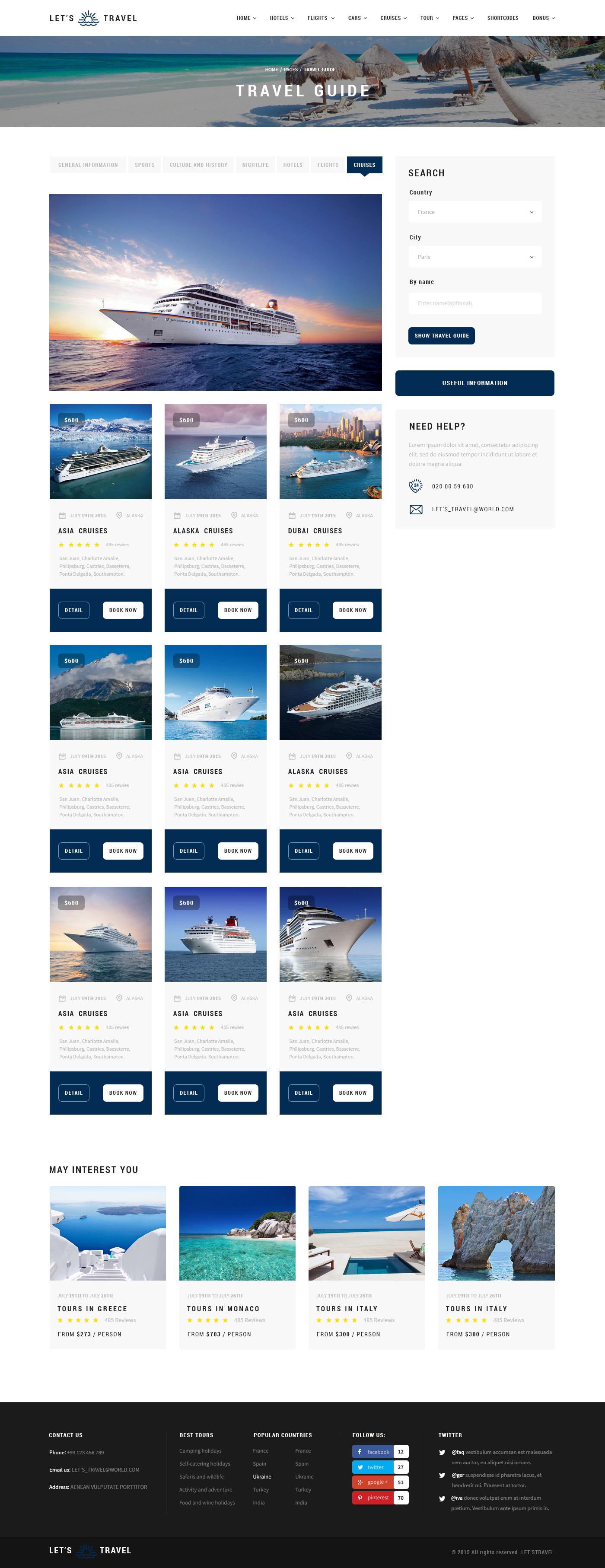 ... travel_jpeg/29_7-LetsTravel-TravelGuide.jpg ...