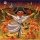 Scarecrow with Pumpkins - GraphicRiver Item for Sale