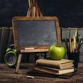 Back to school - PhotoDune Item for Sale