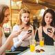 Download Smartphone addiction from PhotoDune