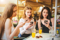 Smartphone addiction - PhotoDune Item for Sale