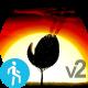Sunrise Logo Opener V2 - VideoHive Item for Sale