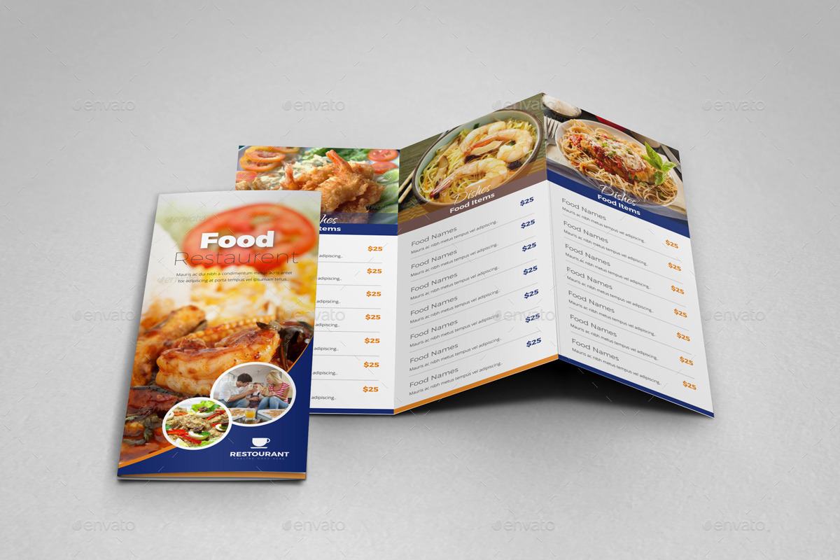 Fast Food Items Cook Book