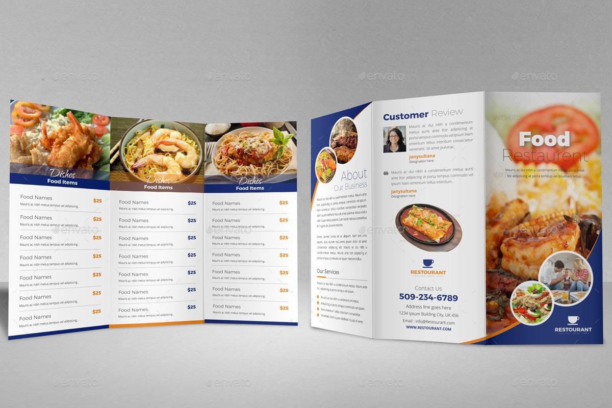 tri fold brochure indesign template selo l ink co