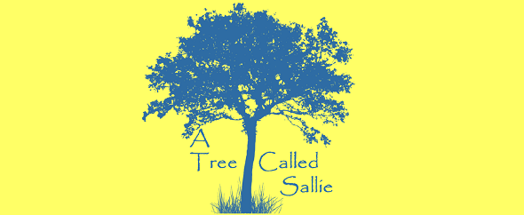 A%20tree%20called%20sallie%20wide%20small