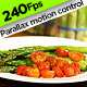 Healthy Meal - VideoHive Item for Sale