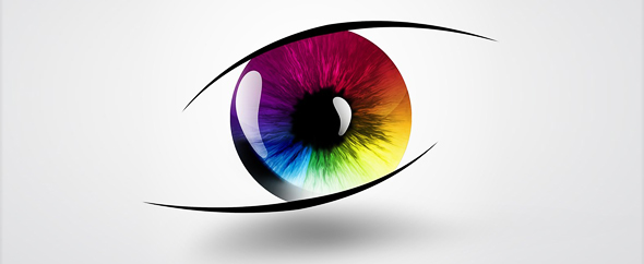 Eye%20590x242