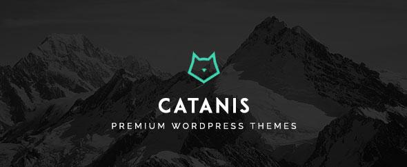 Banner catanis