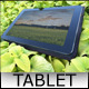 11 Tablet Mock Up - GraphicRiver Item for Sale