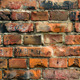 brick wall painted - GraphicRiver Item for Sale
