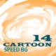 14 Cartoon Motion Bg - VideoHive Item for Sale