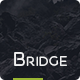 Bridge Theme - Business - GraphicRiver Item for Sale