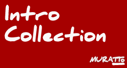 Intro Collection