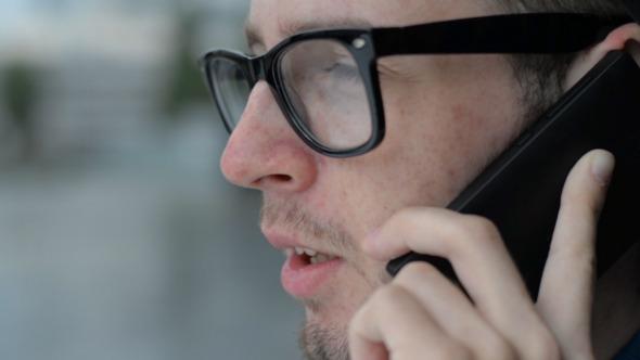 Phone Talk 2