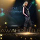 Awards Night Bundle - VideoHive Item for Sale