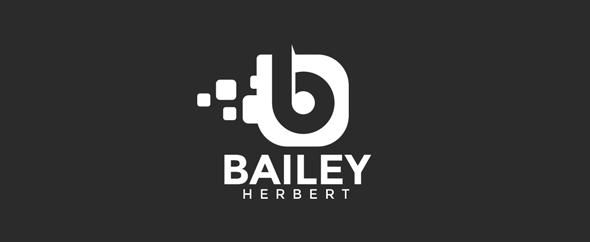 Baileyherbert.banner.590x240