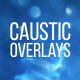 Caustic Overlays - VideoHive Item for Sale