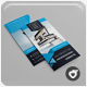 Website Design Trifold Brochure - GraphicRiver Item for Sale