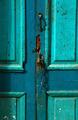 Old Front Door - PhotoDune Item for Sale