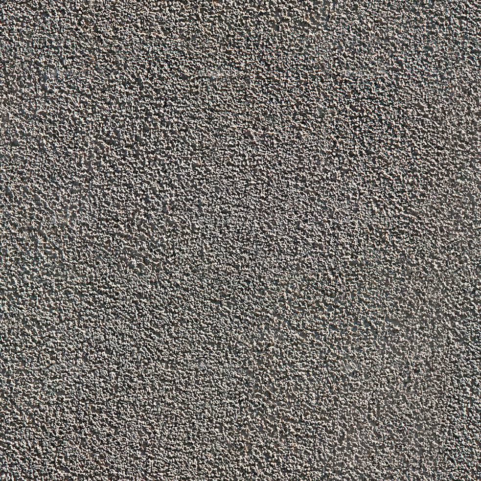 5 Gravel Textures 4k Seamless By Mihnelis 3docean