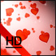 Love is in the Air  - VideoHive Item for Sale
