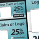 Professional Web Banner Set - GraphicRiver Item for Sale