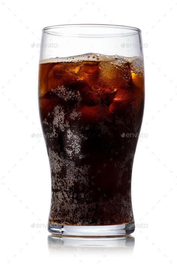 Malta beverage - Stock Photo - Images